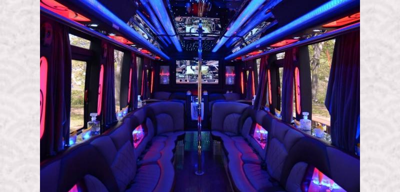 kitchener limo