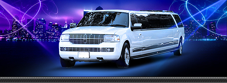 Kitchener Limo service