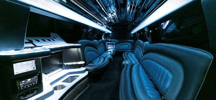 Kitchener Limo Blog – Kitchener Limousines & Party Buses